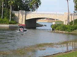 Florida: A Boating Paradise!-167-6788_img.jpg
