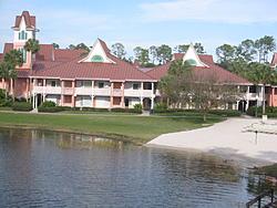 Florida: A Boating Paradise!-167-6791_img.jpg