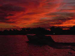 Florida: A Boating Paradise!-boating3-1-9-05.bmp