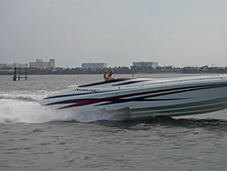 Florida: A Boating Paradise!-dean-oso-port-run.jpg
