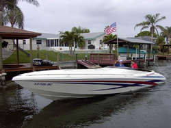 Florida: A Boating Paradise!-nordic-maiden-voyage7-1-1-05.bmp