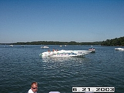 Lake Hartwell Poker Run Pics-lethal-weapon-38-cigarette.jpg