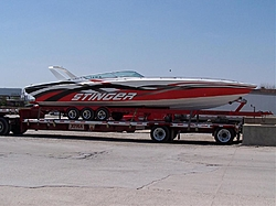 Cut Thru The Chase-boat-052.jpg
