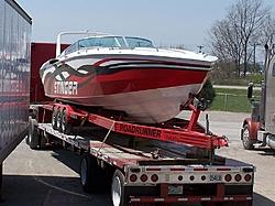 Cut Thru The Chase-boat-064.jpg