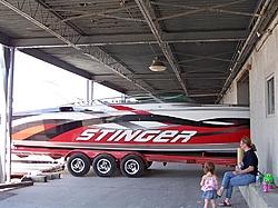 Cut Thru The Chase-boat-071.jpg