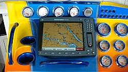 Smart Craft and GPS-dsc00127.jpg