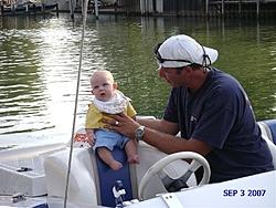 Post your desktop photos-mdrivingboat.jpg