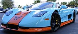 South Florida toys run to Supercar Intl weekend Photos-c53gulfliveryfrontquarter.jpg