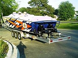 hi-tech trailers-trailerdone11.jpeg
