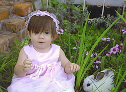 Post your desktop photos-04-08-2007-12%3B07%3B54am.jpg