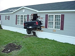 Crashes & Wrecks-wreck2.jpg