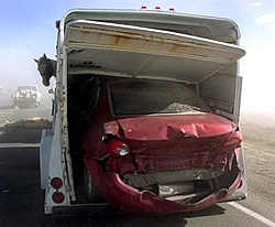Crashes & Wrecks-wreck.jpg
