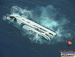 Crashes & Wrecks-1statusofvesselonmorningof02-06-06.jpg