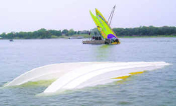 Crashes & Wrecks-accident.bmp