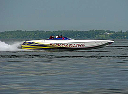 Live from Alex Bay Poker Run-p6200010-small-.jpg