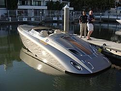 Porsche Boat?-dsc00405.jpg