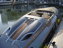 Porsche Boat?-dsc00406.jpg