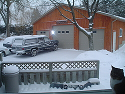 Got snow.......today????-dsc01004.jpg