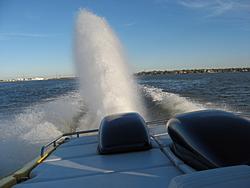 Boating in Houston today!-img_0108_640x480.jpg