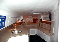 Most comfortable cabin in a performance boat???????-at12a.jpg