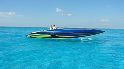 Most comfortable cabin in a performance boat???????-dsc00666.jpg