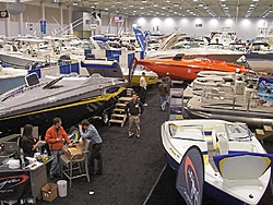 Quick pic of our VA Beach Boat Show-boatshow1.jpg