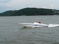 Anybody Ever Heard Of This Boat-003_3.jpg