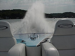 Just got back from the Ozarks- Part 1-freedom-3.jpg