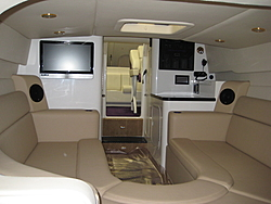 Most comfortable cabin in a performance boat???????-img_0158.jpg