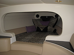Most comfortable cabin in a performance boat???????-img_0159.jpg