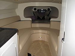 Most comfortable cabin in a performance boat???????-img_0160.jpg