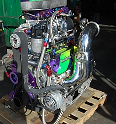 Donzi project complete and UNDER budget!-engine-022.jpg