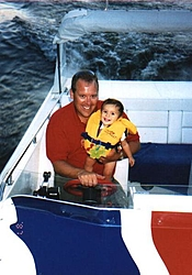 More Kids and Boating!-daddyautumnboat.jpg
