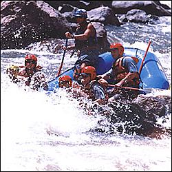 OT: white water rafting in the Royal Gorge-royalgorge.jpg