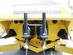 Boating in Houston today!-fountain-outdrives-front-view.jpg