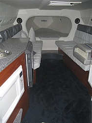 Most comfortable cabin in a performance boat???????-img_0239-large-.jpg