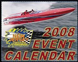 NJPPC 2008 Event Calendar - CHECK IT OUT!-2008-njppc-calendar.jpg