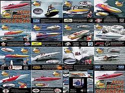 NJPPC 2008 Event Calendar - CHECK IT OUT!-2008-calendar-pics-low-res.jpg