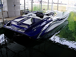 Just picked up my new nordic Thor-new-boat-1.jpg