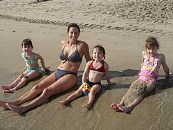 Let' See thoose Favorite Summer Pics....-vacances.jpg