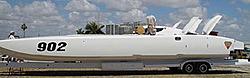 PICTURES...Miami ... SBI!!-dsc01049sm.jpg