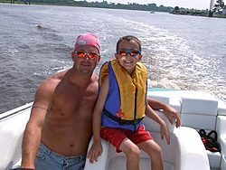 More Kids and Boating!-pdrm0749.jpg