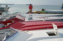 Let' See thoose Favorite Summer Pics....-2007boating-059-medium-.jpg