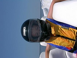 More Kids and Boating!-pdrm0768.jpg