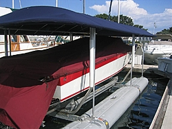 """Floating"" boat lifts ?-yard-clean-up-003.jpg"