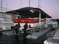 """Floating"" boat lifts ?-august-2006-078.jpg"