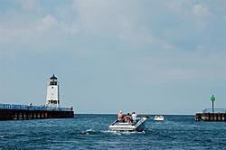 Let' See thoose Favorite Summer Pics....-2007boating-002-medium-.jpg