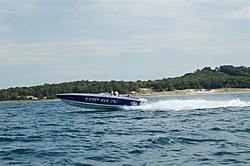 Let' See thoose Favorite Summer Pics....-2007boating-004-medium-.jpg