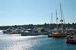 Let' See thoose Favorite Summer Pics....-2007boating-012-medium-.jpg