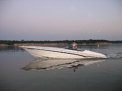 Let' See thoose Favorite Summer Pics....-9_19_2007-012.jpg